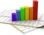 analytics-bar