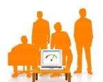 analytics-people