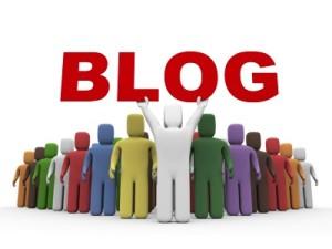 blog-people