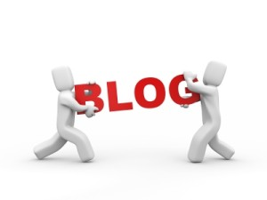effective-blogging