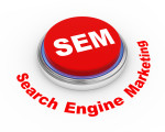 search-engine-marketing-red-button
