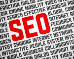 SEO-Mistakes-to-Avoid-Pt.-2