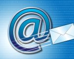 email-sign-letter