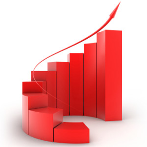 success-stairs