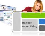 advertising-banner