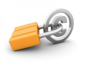 blog copyright