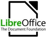 libreoffice-logo