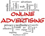 online-advertising-tagcloud