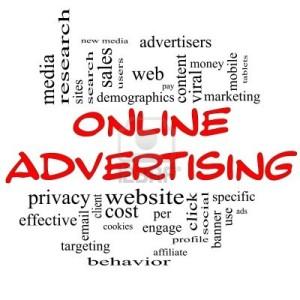 online-advertising-tagcloud