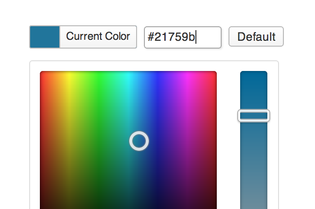 wordpress-3.5-color-picker