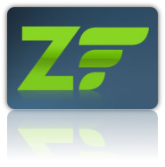 zend-framework