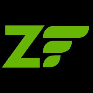 zend-logo