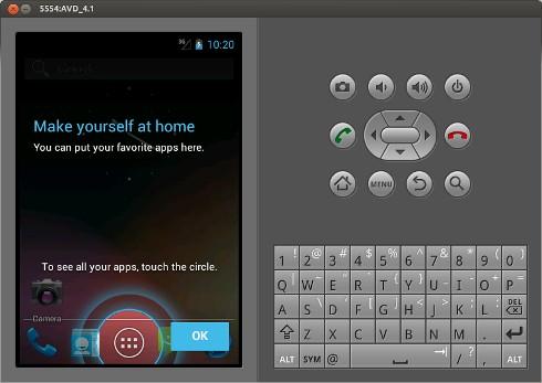 05-android-avd-ubuntu