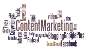 content-marketing-tag-cloud-09