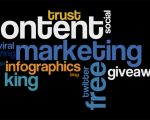 content-marketing-tag-cloud-15