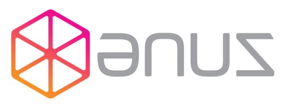 zune-anus