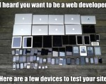 web-development-test-01