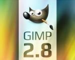 gimp-2.8-logo