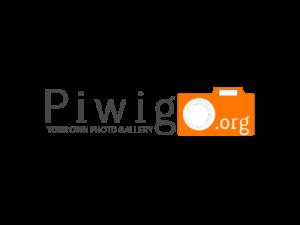 piwigo-logo-01