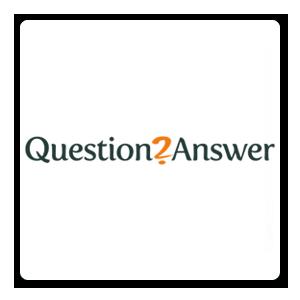 question2answer-logo