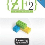 Learn ZF2 Learning By Example Paperback Amazon 01