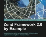 Zend Framework 2.0 by Example Beginners Guide Paperback Amazon  01