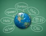 multilingual-01