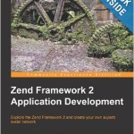 Zend Framework 2 Application Development Kindle Amazon 01