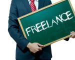 freelance-01