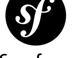 symfony_logo_01