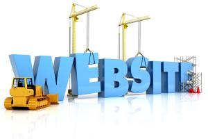 website-06
