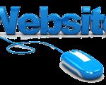 website-08